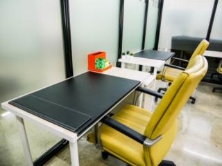 WorkSpace-12.jpg