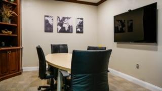 WorkSpace-17.jpg