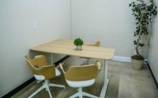 WorkSpace-5.jpg