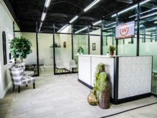 WorkSpace-8.jpg